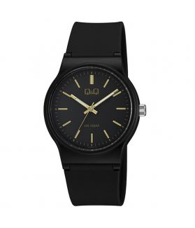 Collection VS50J015Y унисекс часовник