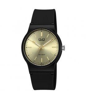 Collection VS50J016Y унисекс часовник