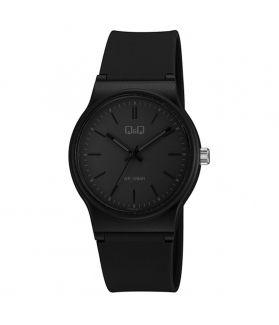 Collection VS50J017Y унисекс часовник
