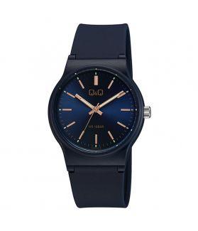 Collection VS50J018Y унисекс часовник