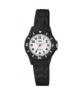 Collection VS66J001Y детски часовник