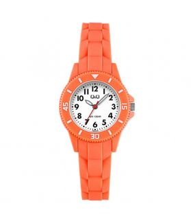 Collection VS66J006Y детски часовник
