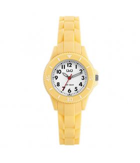 Collection VS66J008Y детски часовник