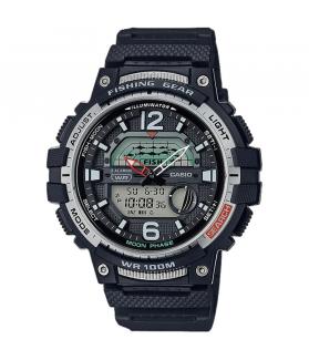 Collection WSC-1250H-1AVEF мъжки часовник