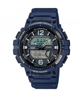 Collection WSC-1250H-2AVEF мъжки часовник