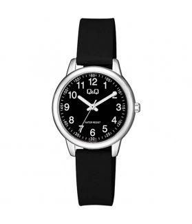 Collection QC15J325Y Детски часовник