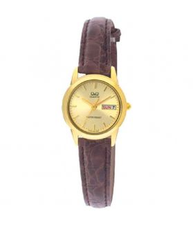Collection A161-100Y  Дамски часовник