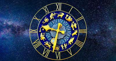 Най добрият избор за Часовник според вашата зодия!