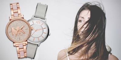 Какъв часовник да изберем спрямо модните тенденции през 2020 г.?