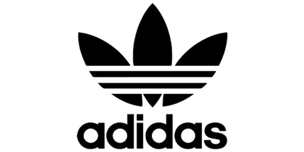 Часовници Adidas