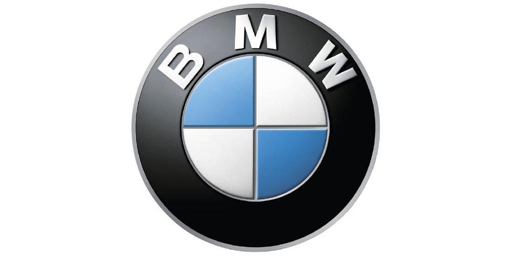 Часовници BMW