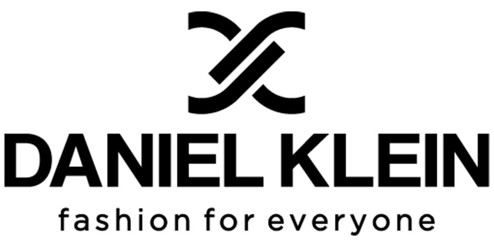 Часовници Daniel Klein