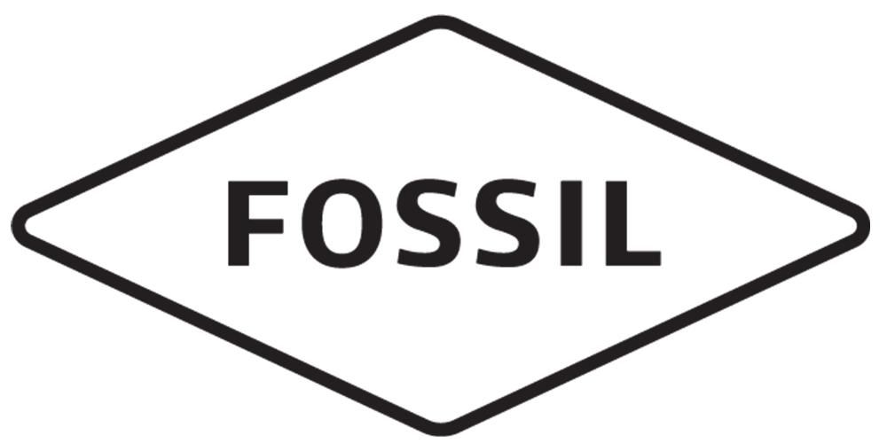 Часовници и бижута Fossil