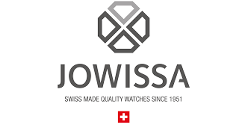 Часовници Jowissa