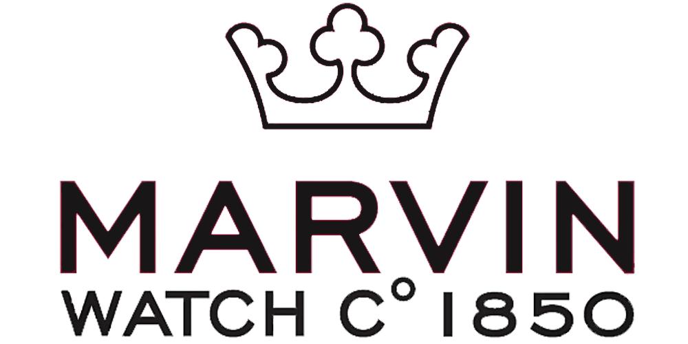 Часовници Marvin