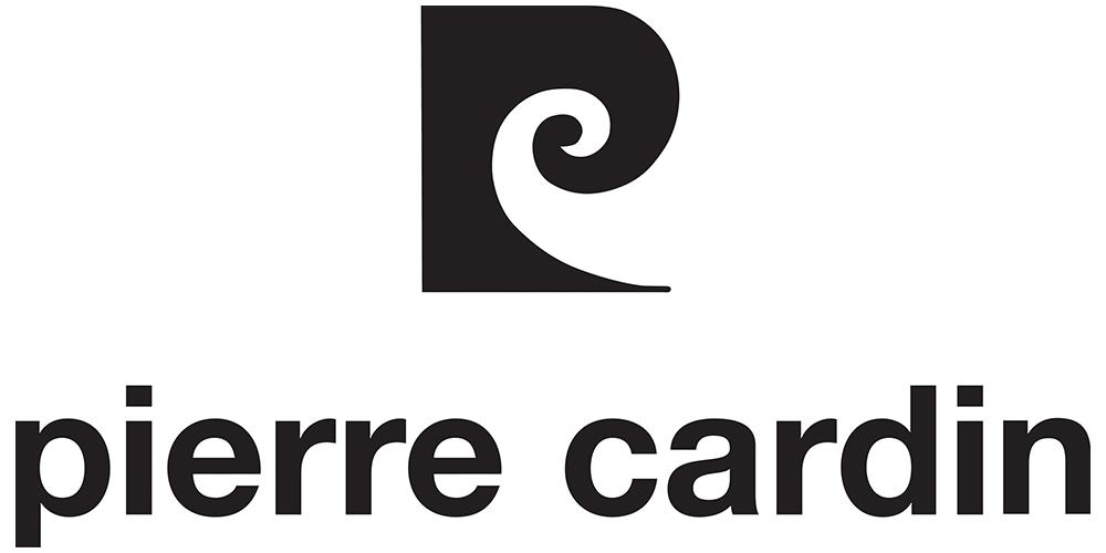 Часовници Pierre Cardin