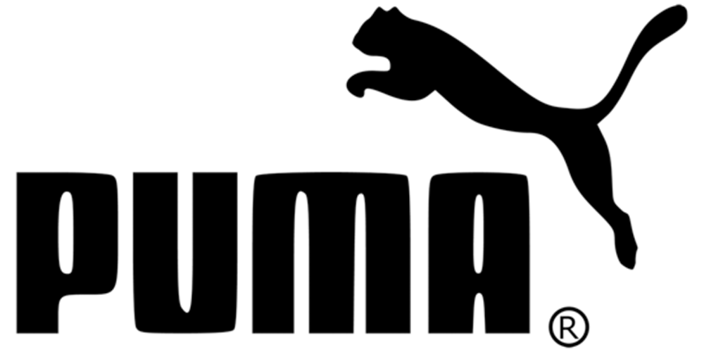 Часовници Puma