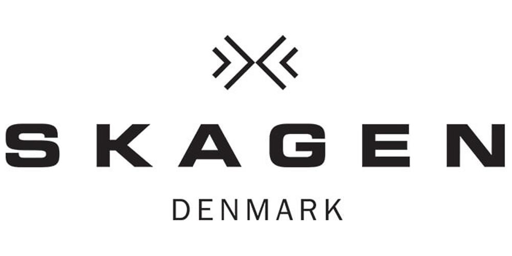Часовници и бижута Skagen