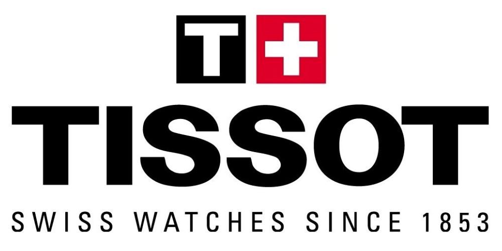 Часовници Tissot