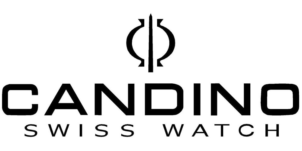 Часовници Candino