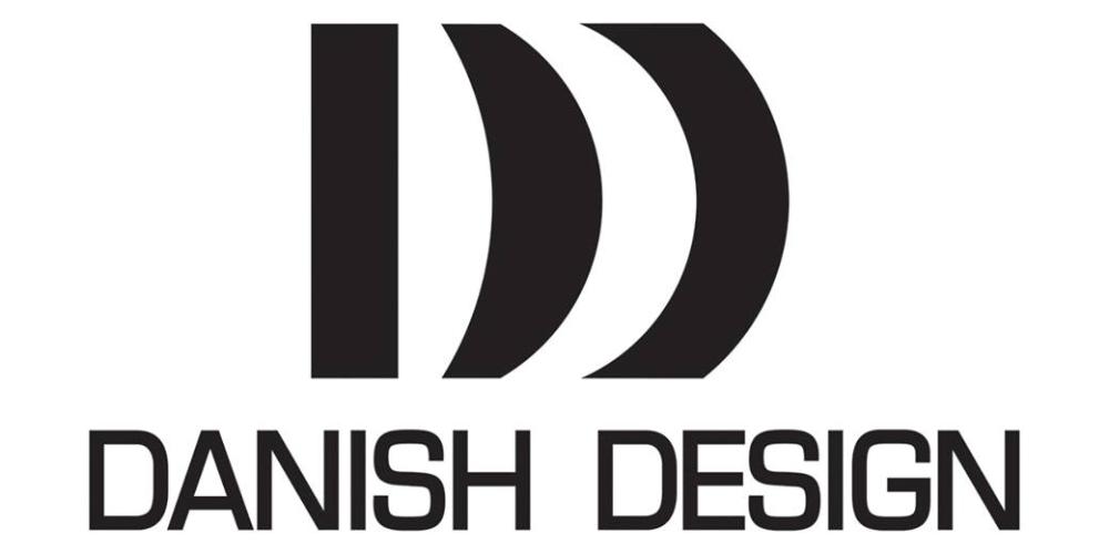 Часовници Danish Design