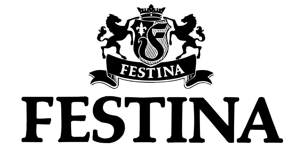 Часовници Festina