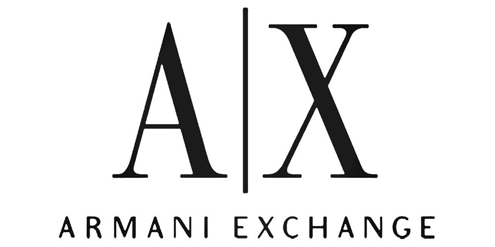 Часовници Armani Exchange