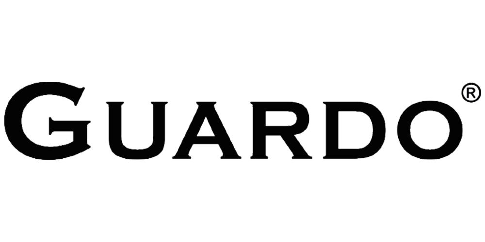 Часовници Guardo