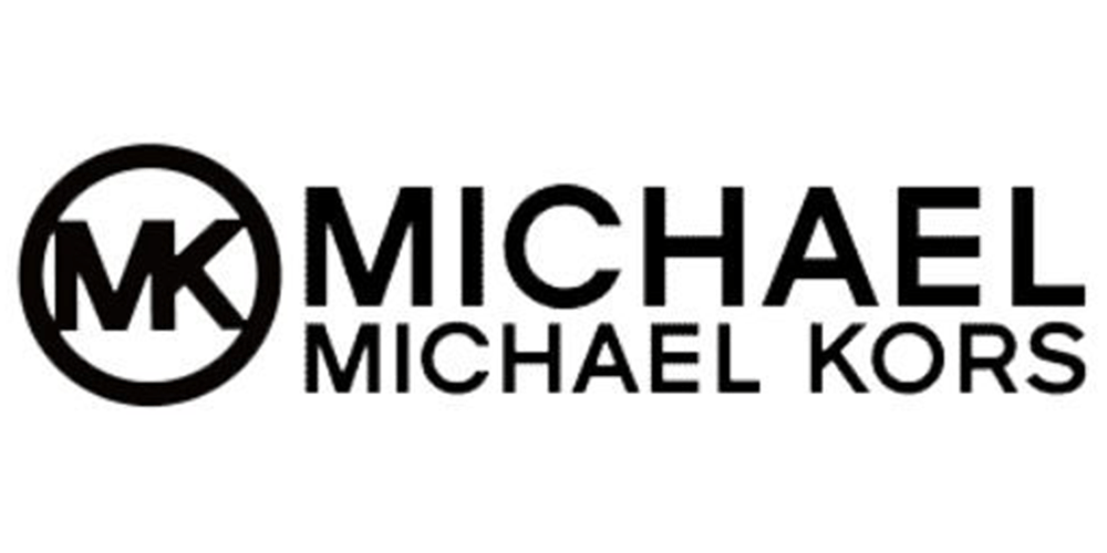 Часовници Michael Kors