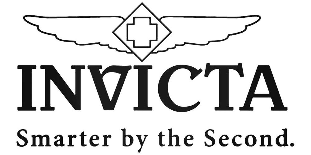 Часовници Invicta