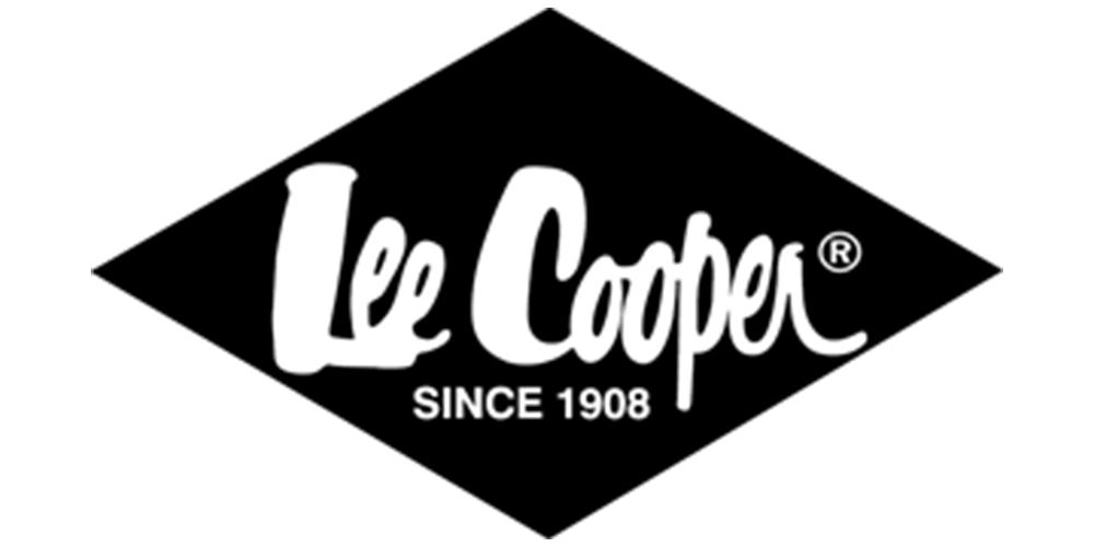 Часовници Lee Cooper