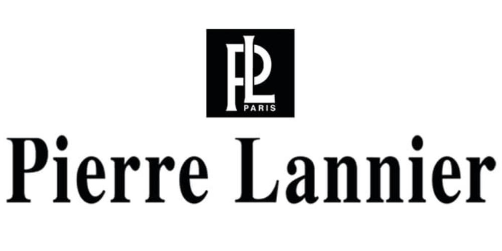 Часовници Pierre Lannier