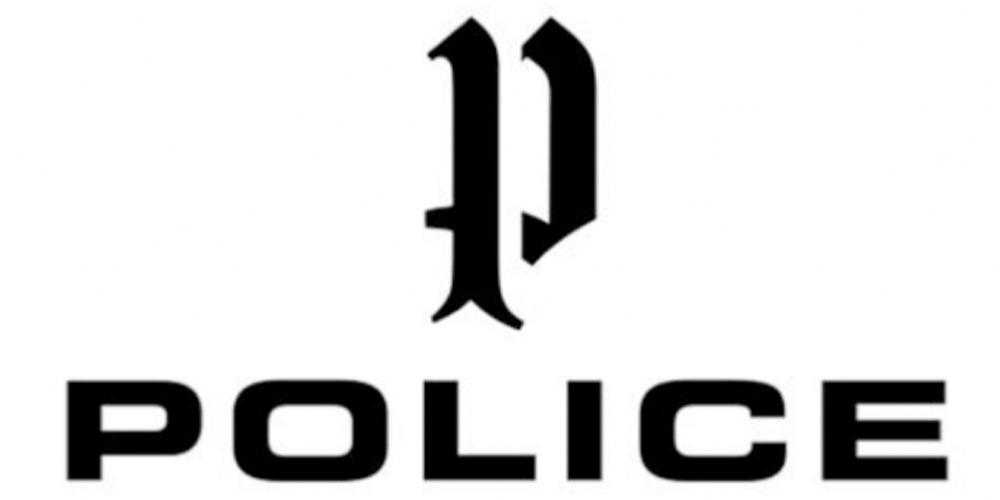 Часовници Police
