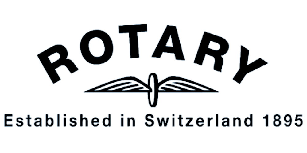 Часовници Rotary