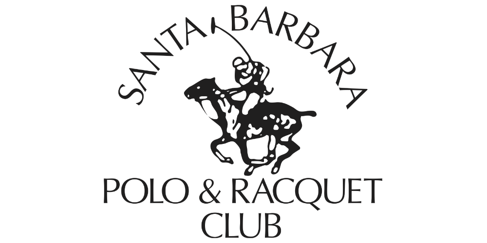Часовници Santa Barbara Polo & Racquet Club