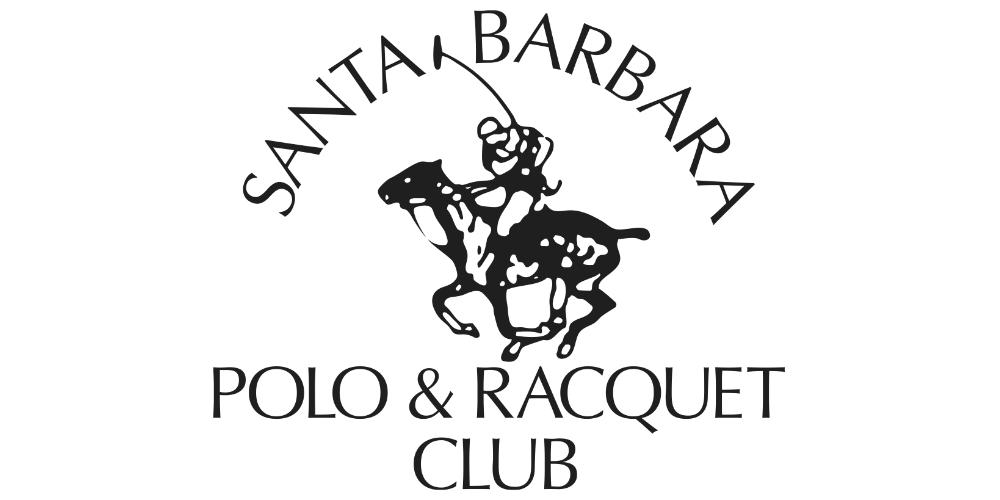 Часовници Santa Barbara Polo & Racquet Club
